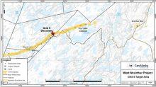 CanAlaska to Drill West McArthur Uranium Target