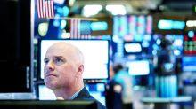 Wall Street cierra con fuertes pérdidas y el Dow Jones desciende un 2,83 %