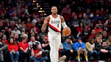Daily NBA bubble primer: New-look Blazers, a potential East finals preview and Harden vs. Doncic