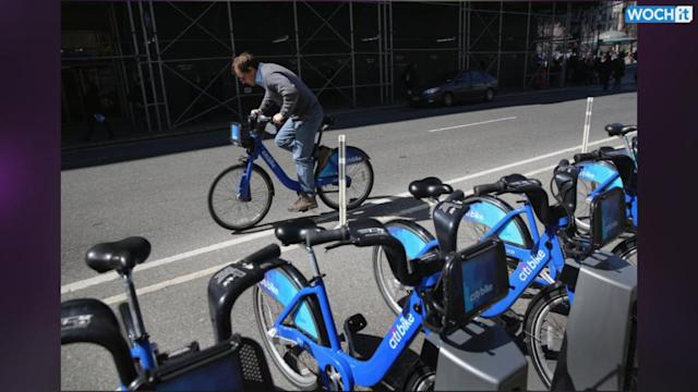 The Deal That Could Save Citi Bike
