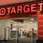 Will Higher Revenues Drive Target's (TGT) Q3 Earnings?