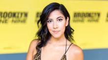 """Stephanie Beatriz's """"Brooklyn Nine-Nine"""" character is inspired, in part, by her strong and tough mother"""