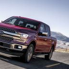 Ford Motor Company Earnings: Will Cost Cuts Help Boost Margins?