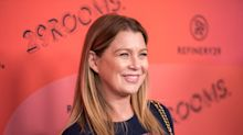 Ellen Pompeo says 'sticking up or celebrating brown people does not mean I am anti-white'