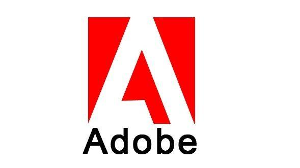 Adobe Home Security System