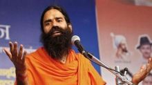 Baba Ramdev plays desi card on HUL; calls for boycott after Brooke Bond Kumbh Mela ad fiasco