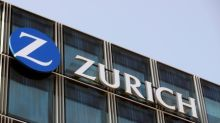 Zurich Insurance set to beat profit targets after strong first-half