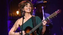 Amy Grant Had Open Heart Surgery to Correct Rare Condition and It 'Could Not Have Gone Better'