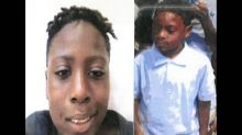 Two brothers are missing. Fort Lauderdale police are asking for help finding the boys