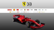 Ferrari's Price Target Raised to $265 on Growth Optimism, $350 in Best-Case Scenario: Morgan Stanley