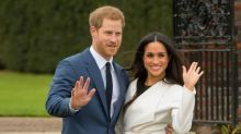 What's the bombshell in the Harry and Meghan book? That the royals are as flawed as the rest of us