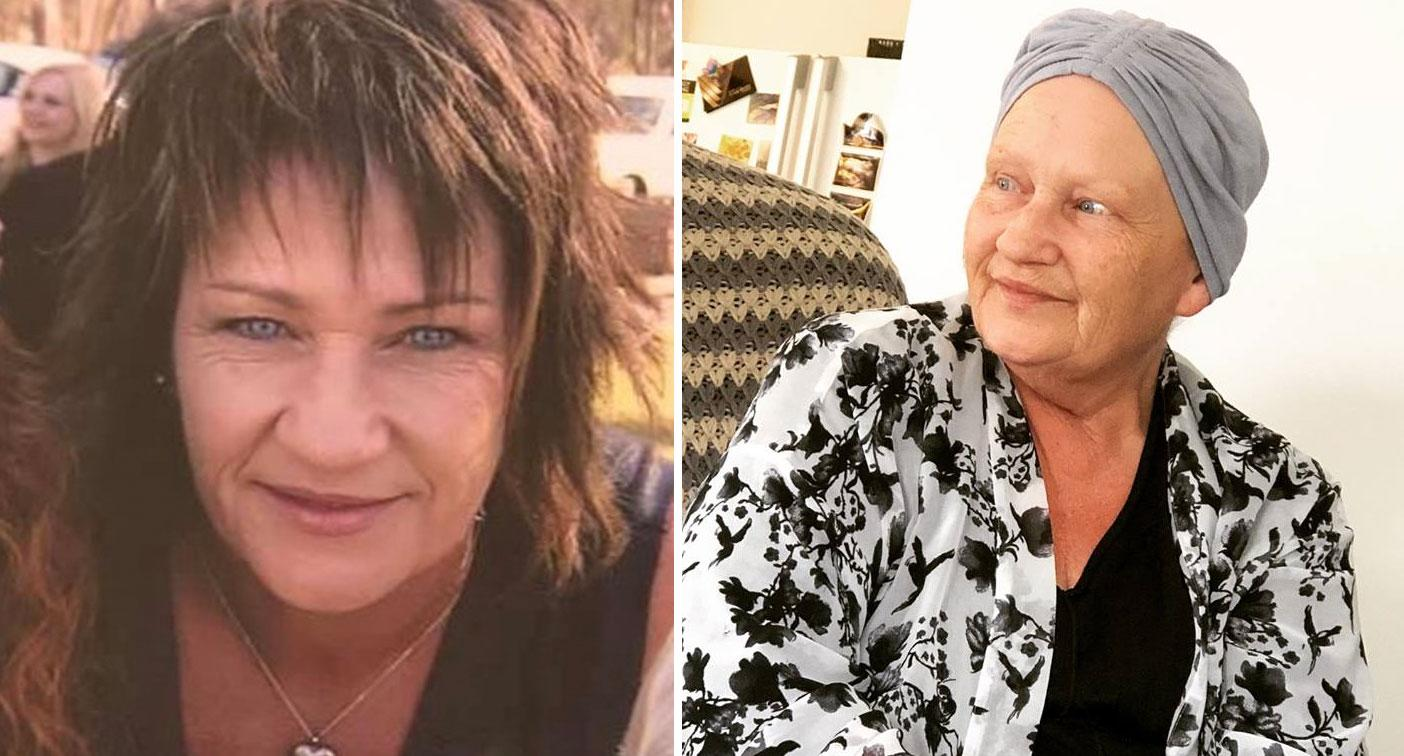 Woman becomes first Victorian to end her life under assisted dying laws