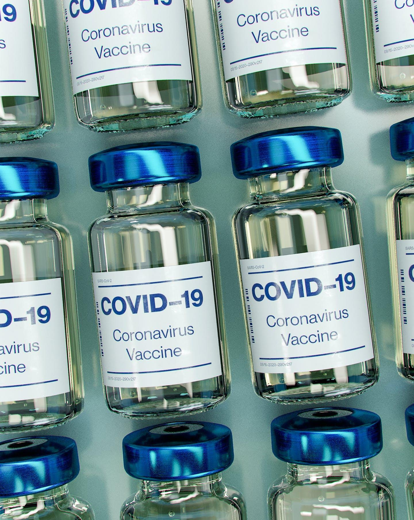 Do I need a COVID-19 booster shot? 6 questions answered on how to stay protected