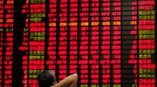 MERCADOS GLOBALES-Acciones mundiales suben por esperanzas comerciales, títulos tecnológicos y Turquía