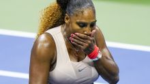 'Doesn't have it': Aussie great's brutal truth for Serena Williams