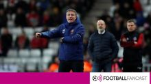 "Update on ace Parkinson labelled as ""accomplished"" a fraught reminder for Sunderland – opinion"