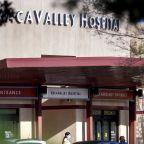 Northern California city struggles with coronavirus mystery