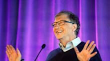 Bill Gates says today's tech CEOs are better prepared to handle antitrust scrutiny than he was: 'Everybody saw what I did and knows better now'