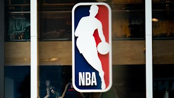 NBA to hold a players-only NBA 2K tournament