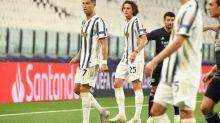 Foot - C1 - Le tirage au sort complet de la phase de groupes de la Ligue des champions