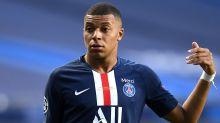 Mbappé comunica al PSG su intención de abandonar el club, según 'The Times'