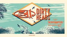 311 And Dirty Heads To Bring The Sounds Of Summer Across The U.S. On 2019 Co-Headline Tour With Special Guest The Interrupters