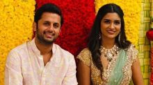 Tollywood actor Nithiin's wedding called off amidst COVID-19 lockdown