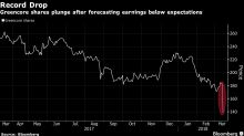 Greencore Was a Buy for Every Single Analyst. Then It Fell 30%