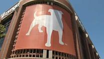 Game over for hundreds of Zynga employees