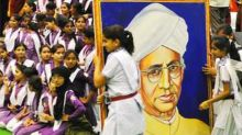 Teachers Day 2020: Why Teachers Day is celebrated on September 5
