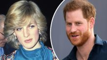 Prince Harry 'in doubt' to attend Diana statue unveiling