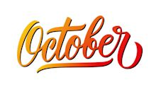 Top ASX Stock Picks for October