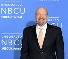 TheStreet, Founded by Jim Cramer, Taps Small-Business Loans