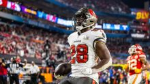 NFC South Positional Review: Skill Positions