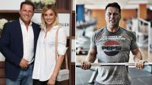 Jasmine Yarbrough's pre-wedding warning to fiancé Karl Stefanovic