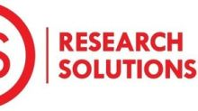 Research Solutions Reports Fiscal First Quarter 2018 Financial Results