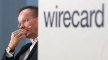 Wirecard shares crash 26% after critical KPMG audit