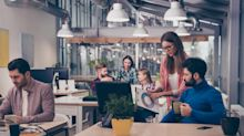 Should Your Small Business Consider a Coworking Space?