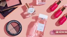 The best beauty subscription boxes you can actually get in Canada