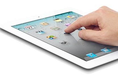 San Diego school district purchases 26,000 iPads