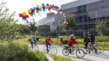 Top 10 highest-paying tech jobs in Silicon Valley