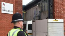 G4S Birmingham prison scandal once again exposes the flaws in outsourcing