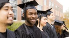 The True Cost of the Student Security Loan Forgiveness Bill