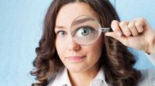 15 problemas oculares que puedes ahorrarte haciendo esto
