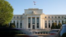 Fed Has Used Only a Fraction of Main Street Lending Facility