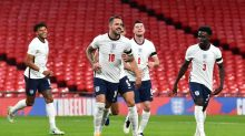 England vs Belgium LIVE: Latest score, goals and updates from Uefa Nations League fixture today