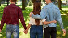 Cuckolds, los hombres que disfrutan (¿solo fantaseando?) con la infidelidad de su pareja