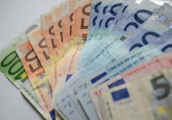 Hodly wallet: portafoglio ed exchange per criptovalute - Criptovaluta.it