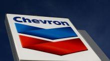 Chevron renuncia a hacer nueva oferta a Anadarko, codiciada por Occidental Petroleum