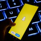 Snap stock tanks as CFO leaves after less than a year